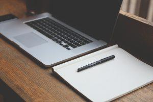 Question de recherche pour les rencontres en ligne