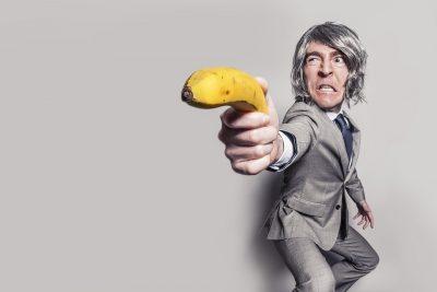 7 trucs pour abattre la culpabilité