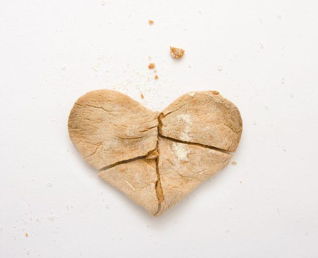 5 choses à savoir sur le deuil périnatal