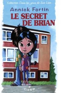 Dans les yeux de Sue Lian
