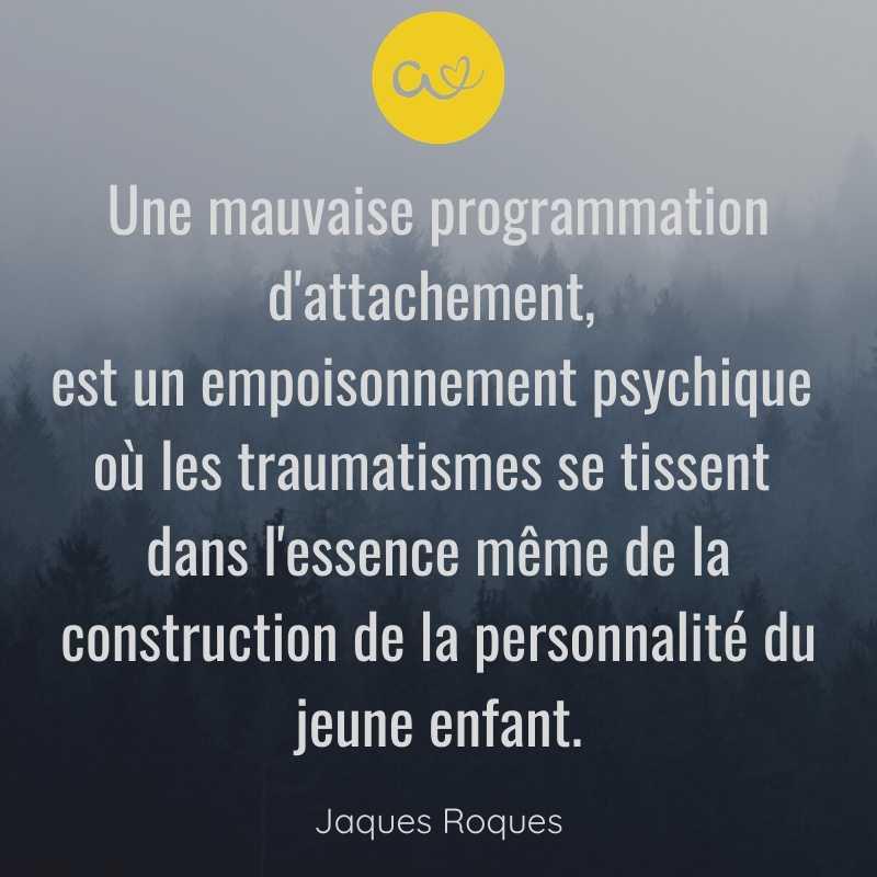 Jacques Roque