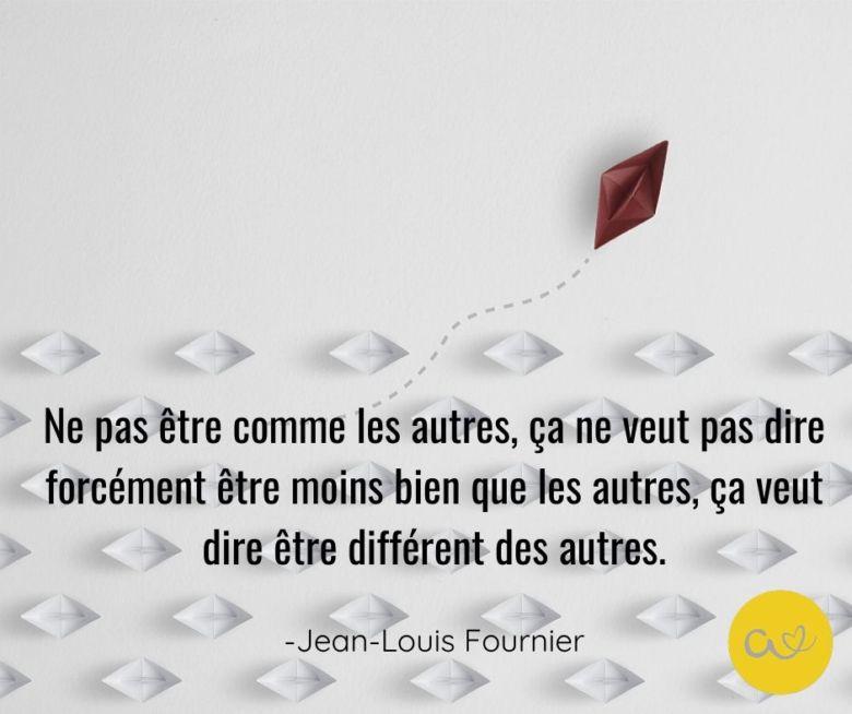 Jean-Louis Fournier